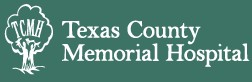 texas county ambulance services