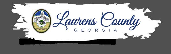 laurens county ems