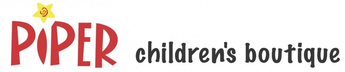 piper children's boutique