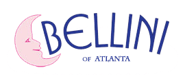 bellini baby & teen furniture - atlanta