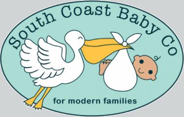 south coast baby company
