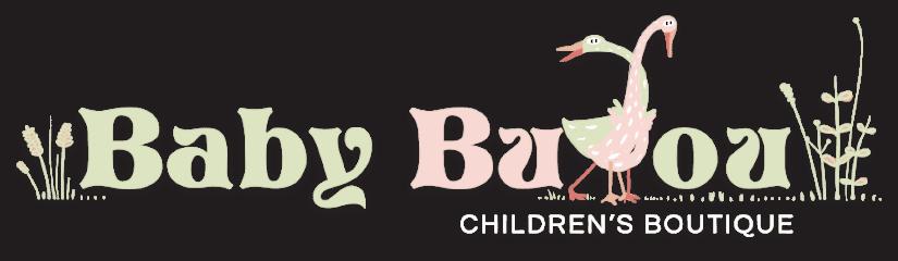 baby buyou children's boutique