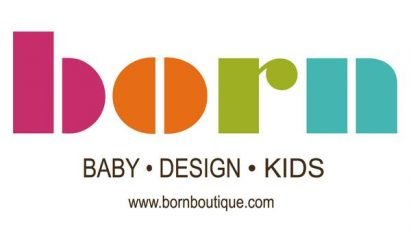 born children's boutique llc