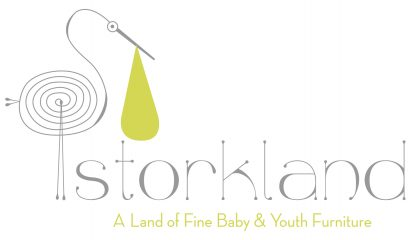 storkland baby & kid furniture