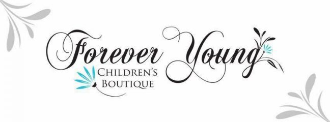 forever young children's boutique