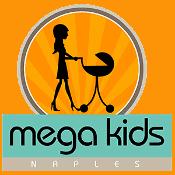 mega kids childrens store