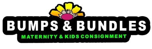 bumps & bundles