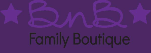 bnb family boutique