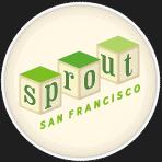 sprout san francisco - palo alto
