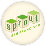 sprout san francisco - mill valley