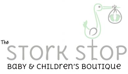 the stork stop