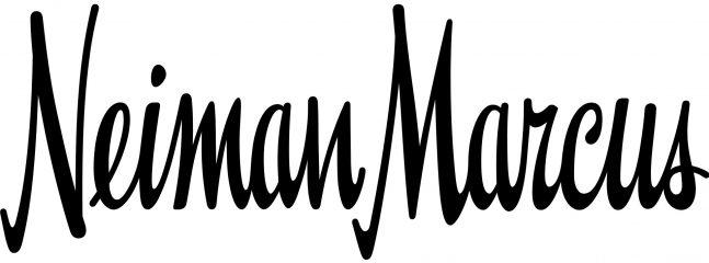 neiman marcus - chicago