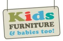 kids furniture superstore
