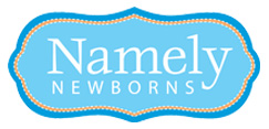 namely newborns