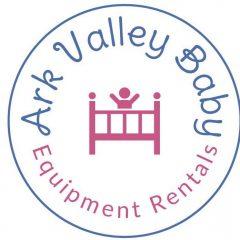 ark valley baby equipment rentals salida co