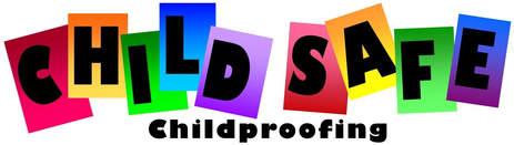child safe childproofing - denver