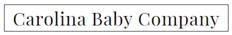 carolina baby company