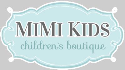 mimi's kids boutique