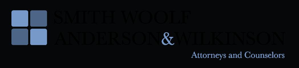 barton j. birch attorney - smith woolf anderson & wilkinson, pllc