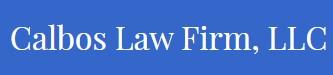 calbos law (ga special needs & education)