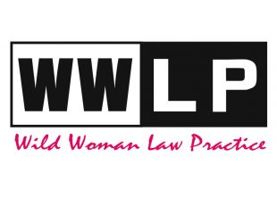 wild woman law practice