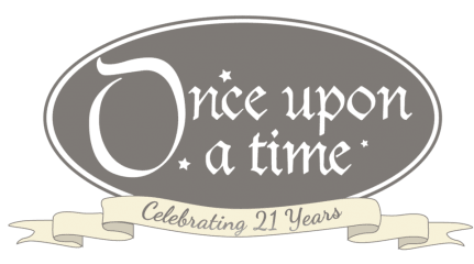 once upon a time llc