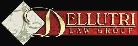 dellutri law group - bonita springs