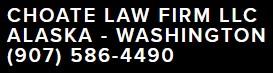 choate law firm llc