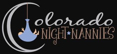 colorado night nannies