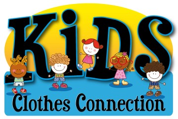 kids clothes connection