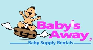 baby's away - aspen