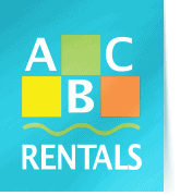 abc baby and beach equipment rentals
