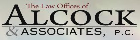 the law offices of alcock & associates p.c.