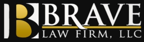 brave law firm, llc