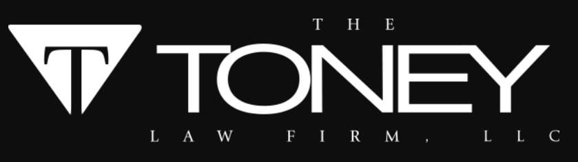 the toney law firm, llc