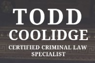 coolidge law firm pllc