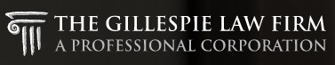 the gillespie law firm - phoenix