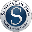 sammis law firm, p.a.