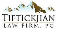 tiftickjian law firm, p.c.