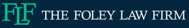 the foley law firm