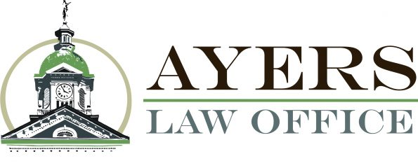 ayers law office, p.c.