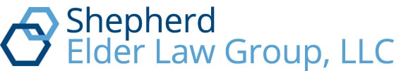 shepherd elder law group, llc - hutchinson