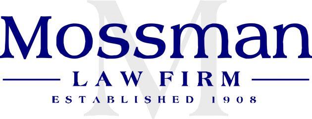 mossman law firm