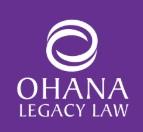 ohana legacy law