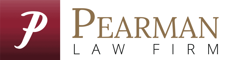 pearman law firm, p.c.