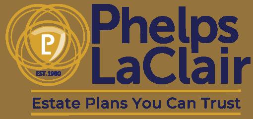 phelps law office, plc