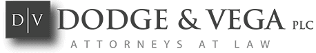 dodge & vega, plc