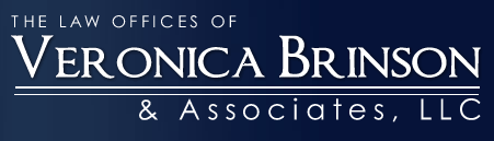 the law offices of veronica brinson & associates, llc