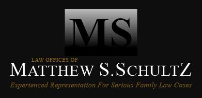 law offices of matthew schultz