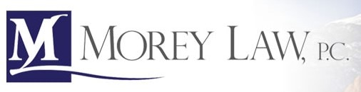 morey law, p.c.